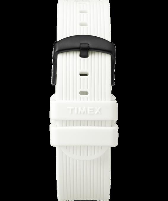 20mm iQ Silicone Strap