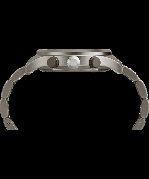 Orologio a bracciale Allied Chronograph 42 mm