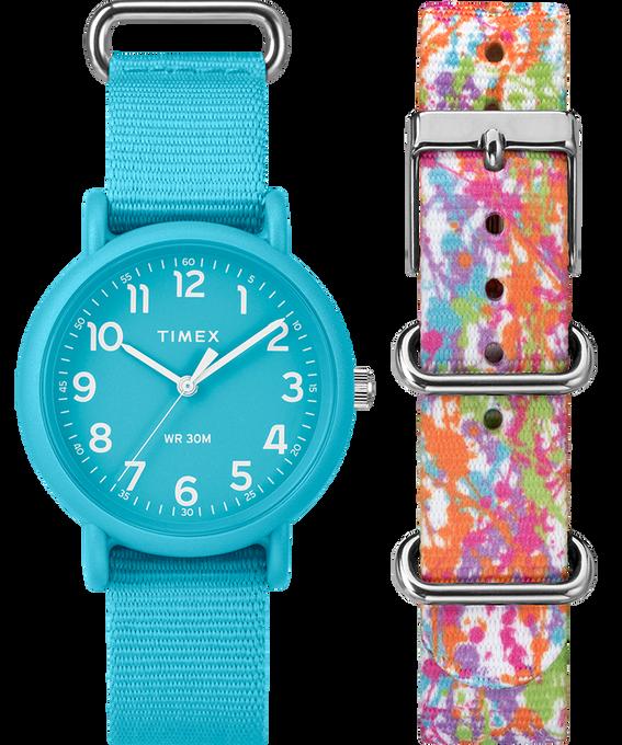 Color Rush Gift Set