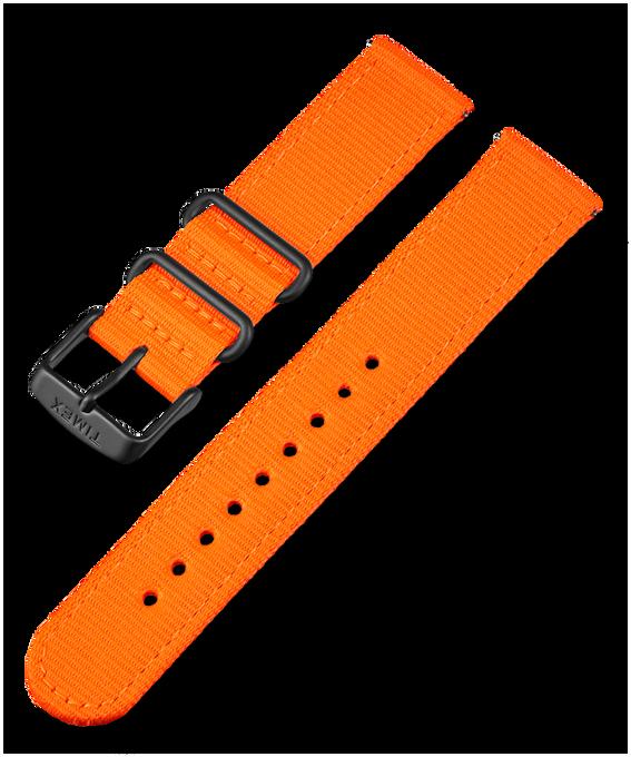 20mm iQ Nylon Strap