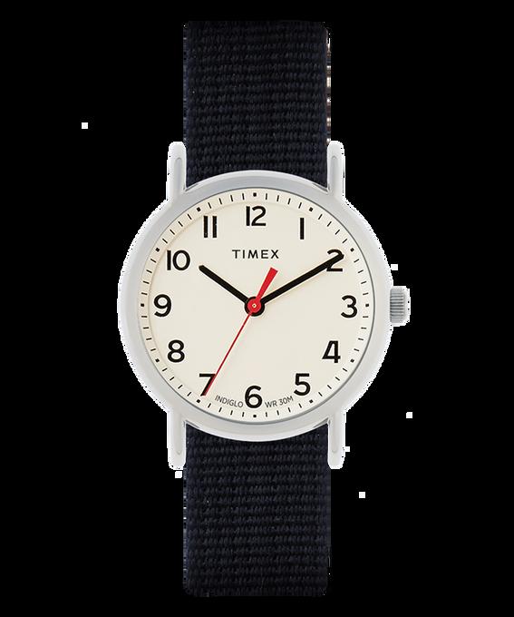 Il mio Timex Weekender 38  large