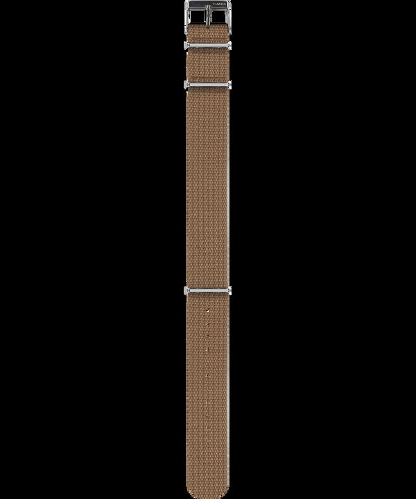 Cinturino slip-thru con Micro Reps  large