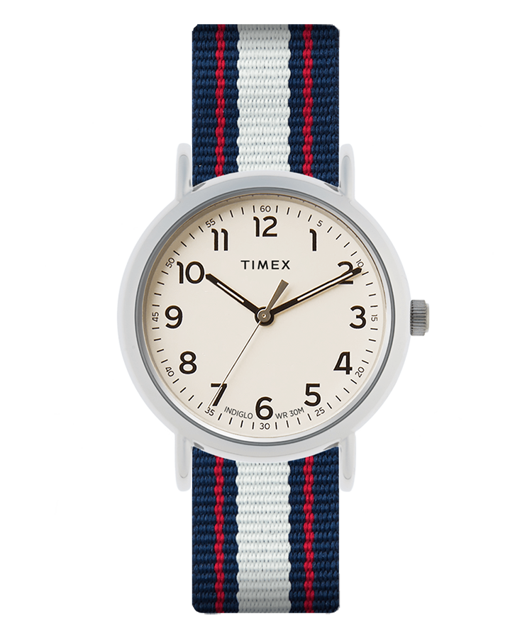 49832b0273 Orologi su misura - Orologi personalizzati | Timex